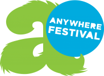 Anywhere Festival