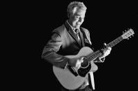 Michael Fix - Online Guitar Lessons