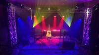 Premier Rehearsal Studios - Live Streaming Studio