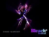 Bleach* Festival