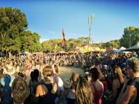 Island Vibe Music and Arts Festival