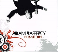 Adam Rafferty - Chameleon