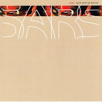 SARS - Some Sort of Rhythm CD